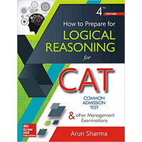 How to Prepare for logical reasoning for CAT