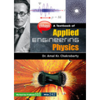 A Textbook Of Applied Engineering Physics MAKAUT