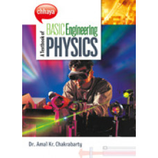 A Textbook Of Basic Engineering Physics MAKAUT