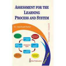 Assessment for the Learning Process and System for 2nd Semester (Rita)