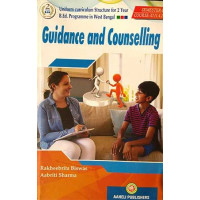 Guidance and Counselling, Semester IV (Aaheli)