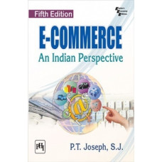 E-Commerce An Indian Perspective (PHI Learning)