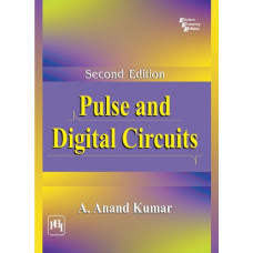 Pulse And Digital Circuits (PHI Learning Private Limited)