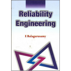 Reliability Engineering (McGraw Hill Education Private Limited)