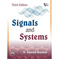 Signals And Systems (PHI Learning Private Limited)