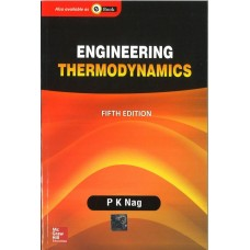Engineering Thermodynamics (Old edition ) Paperback