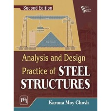 Analysis & Design Of Steel Structures