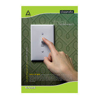 Classmate unruled  notebook  (33*21 cm)  Pages228  (PACK OF 6)