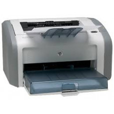 HP LaserJet 1020 Multi-function Printer