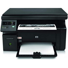 HP LaserJet Pro M1136 Multi-function Printer