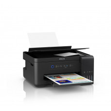 Epson L4150 Multi-function Wireless Printer