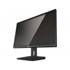 AOC 27 inch HD LED Backlit Monitor