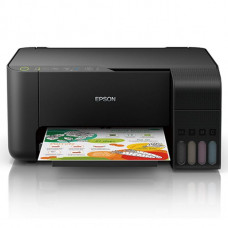 Epson L3150 Multi-function Wireless Printer