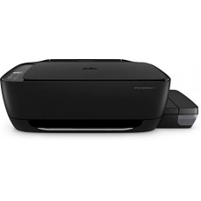 HP Ink tank wireless 415 ALL-IN ONE Multi-function Printer
