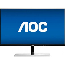 AOC 21.5 inch Full HD Monitor