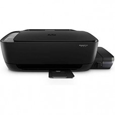 HP DeskJet GT 5811 1WW43A 1000 Pages All-in-One Printer Multi-function Printer