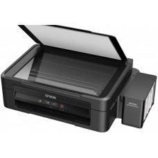 Epson L220 Multi-function Inkjet Printer
