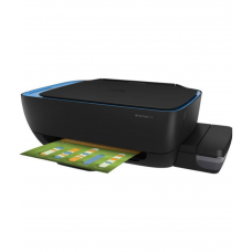 HP Ink tank 319 all in one Multi-function Printer