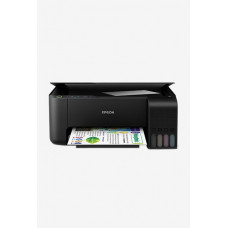 Epson L3110 Multi-function Printer