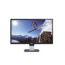 Dell 21.5 inch HD Monitor