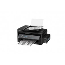 Epson M205 Multi-function Wireless Printer