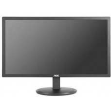 AOC 19.5 inch HD+ LED Backlit Monitor