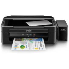 Epson L380 Multi-function Printer