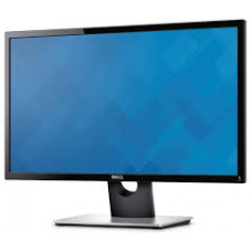 Dell 24 inch Full HD LED Backlit IPS Panel Monitor