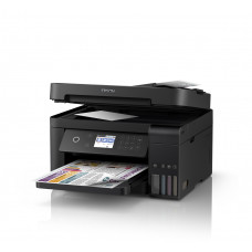 Epson L6170 Multi-function Wireless Printer