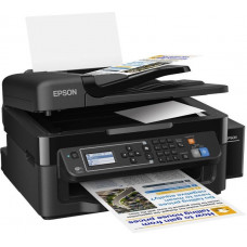 Epson L565 Multi-function Wireless Printer