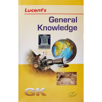 General Knowledge Paperback