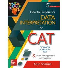 Data Interpretation for CAT