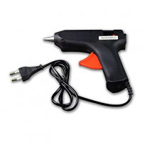 Spark Hot Melt Glue Gun