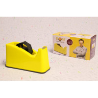 TAPE DISPENSER 953 ELORA