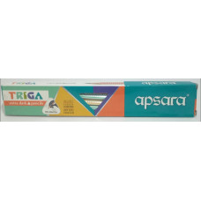 Apsara Triga Extra Dark Pencils